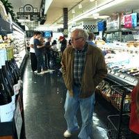 Photo taken at Diablo Foods by Helene K. on 11/21/2012