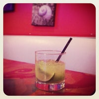 Photo taken at Flaco's Cocina by Andrew M. on 1/12/2013
