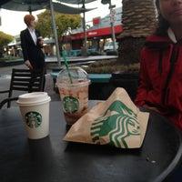 Photo taken at Starbucks by Joyce M. on 5/9/2013