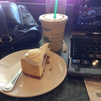 Photo taken at Barnes & Noble by Lyndee C. on 6/19/2013