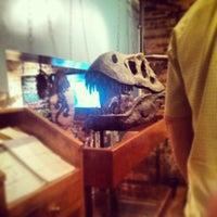Photo taken at Geckos by Josh W. on 6/28/2013