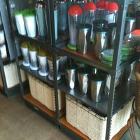 Photo taken at Starbucks by Eliza B. on 5/29/2013