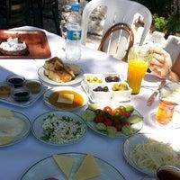 Photo taken at Çamaltı Restaurant by ToLG@ on 6/23/2013