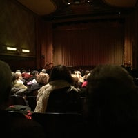 Photo taken at Campus Theatre by Bill R. on 1/24/2016