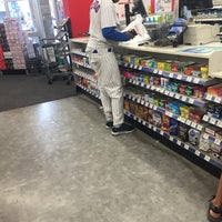 Photo taken at Walgreens by Jennifer R. on 6/16/2016