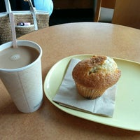 Photo taken at Panera Bread by Vitalii S. on 5/7/2016