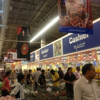 Photo taken at Metro Cash And Carry by Anant A. on 7/7/2013
