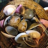 Photo taken at Restoran Pee Nong (泰乡栈泰式餐厅) by Jason 9. on 7/17/2014