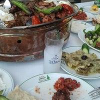 Photo taken at Çamaltı Restaurant by Zehra Ç. on 6/7/2013
