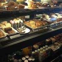 Photo taken at Starbucks by Katie M. on 5/30/2013