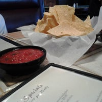 Photo taken at Maria's Mexican Restaurant by Elizabeth C. on 6/14/2013
