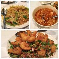 Photo taken at Yummy House China Bistro by Shawna W. on 5/19/2013