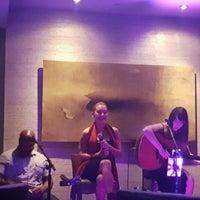 Photo taken at Jade Bar by Cari S. on 9/24/2016