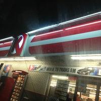 Photo taken at Circle K by mtnmac ^. on 6/30/2013