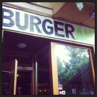 Photo taken at Burgeramt by Malte M. B. on 5/28/2013