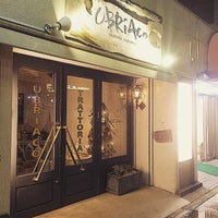 Photo taken at UBRiAco by Yusuke M. on 4/16/2015