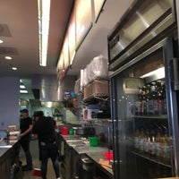 Photo taken at Chipotle Mexican Grill by M J. on 12/1/2015