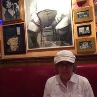 Photo taken at Buca di Beppo Italian Restaurant by Jim M. on 7/12/2015