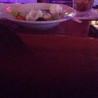 Photo taken at Deja Vu Restaurant And Bar by Shira L. on 11/17/2013