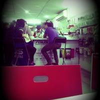 Photo taken at 1G-Satu Gadget Dot Com by Imputko B. on 11/18/2013