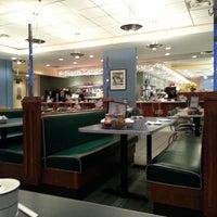 Photo taken at Market Street Diner by Dacia J. on 1/13/2014