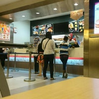 Photo taken at KFC by Daniel P. on 6/24/2015