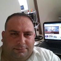 Photo taken at basakci gorsel egitim Merkezi Ve Temizlik Sirketi by Serkan G. on 8/7/2014