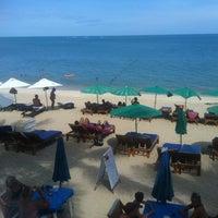 Photo taken at Magic Resort by Juan Jose C. on 8/17/2013