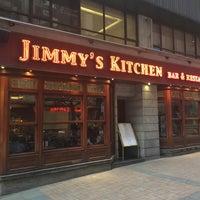 Jimmy s Kitchen 尖沙咀 14 tips