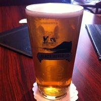 Photo taken at Selkirk Arms Hotel by Giles A. on 5/10/2013