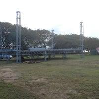 Foto tirada no(a) Parque da Juventude por VILLELA !. em 5/16/2014