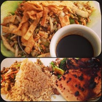 Photo taken at Spice by Diana L. on 7/9/2013