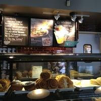 Photo taken at Starbucks by Jamie M. on 7/14/2013