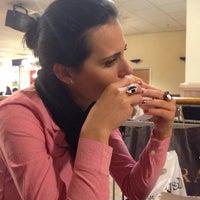 Photo taken at McDonald's by Kenita V. on 11/28/2013