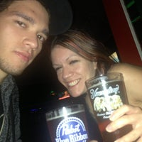Photo taken at O'Connell's Pub by Hector R. on 6/17/2013
