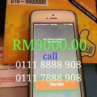 Photo taken at 01118888908 by Ka R. on 8/9/2014
