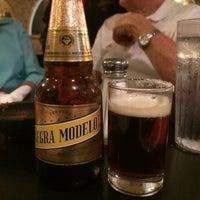 Photo taken at El Gallo Restaurant by CentralTexas R. on 3/20/2015