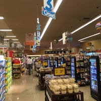 Photo taken at VONS by Toni F. on 8/31/2016