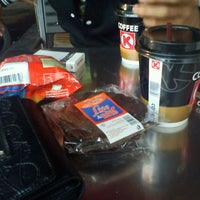 Photo taken at Circle K by Asri K. on 3/1/2013