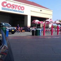 Photo taken at Costco Wholesale by Angelo S. on 7/29/2013