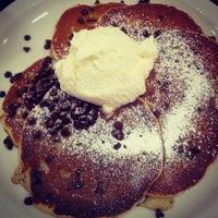 Photo taken at The Original Pancake House by Caprice P. on 7/20/2013