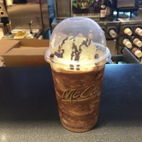 Photo taken at McDonald's by Janry Nicolas A. on 6/21/2016