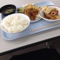 Photo taken at 高野山大学 by Jikou S. on 4/9/2014