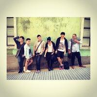 Photo taken at Starbucks | 星巴克 by taisern t. on 6/2/2013