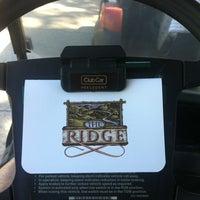 Photo taken at The Ridge by Ed C. on 6/15/2013