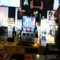 Photo taken at AMC Starplex Cinemas Galaxy 16 by Janie O. on 6/19/2013