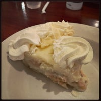 Photo taken at Marie Callender's by Malia S. on 3/15/2016