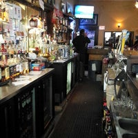 Photo taken at Island Tap by Sergio V. on 1/31/2014