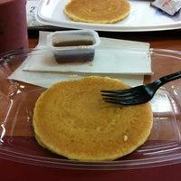 Photo taken at McDonald's by Kae B. on 11/21/2013