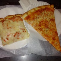 Photo taken at Gino's Pizza by Gary H. on 1/26/2016